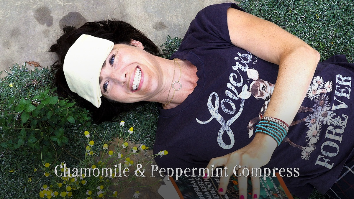 12-chamomile-peppermint-compress
